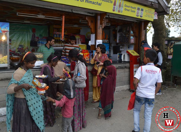street-children-in-shimla-ridge-hpmc