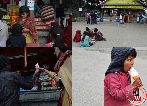 street-children-shimla