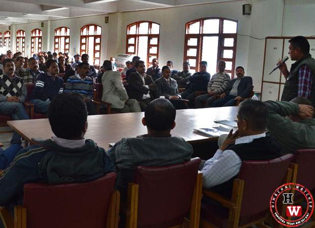 strike-in-himachal-district-courts