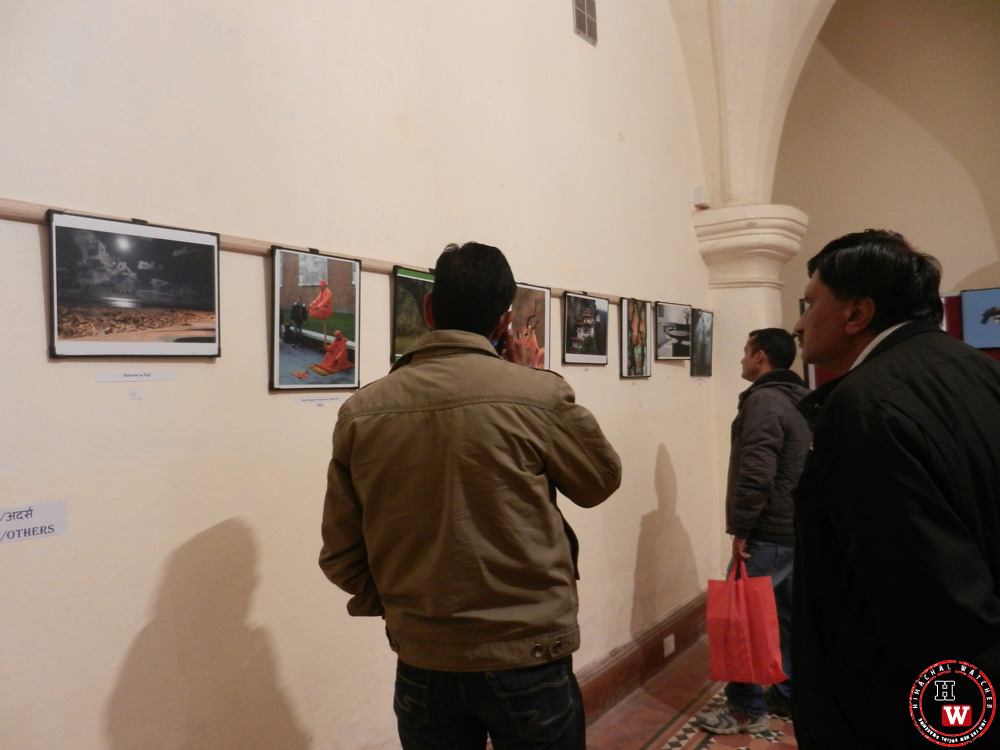 photo-exhibition-gitey