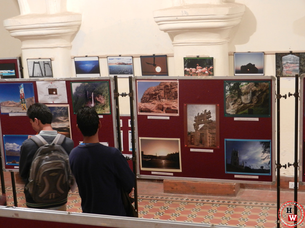 photo-exhibition-shimla