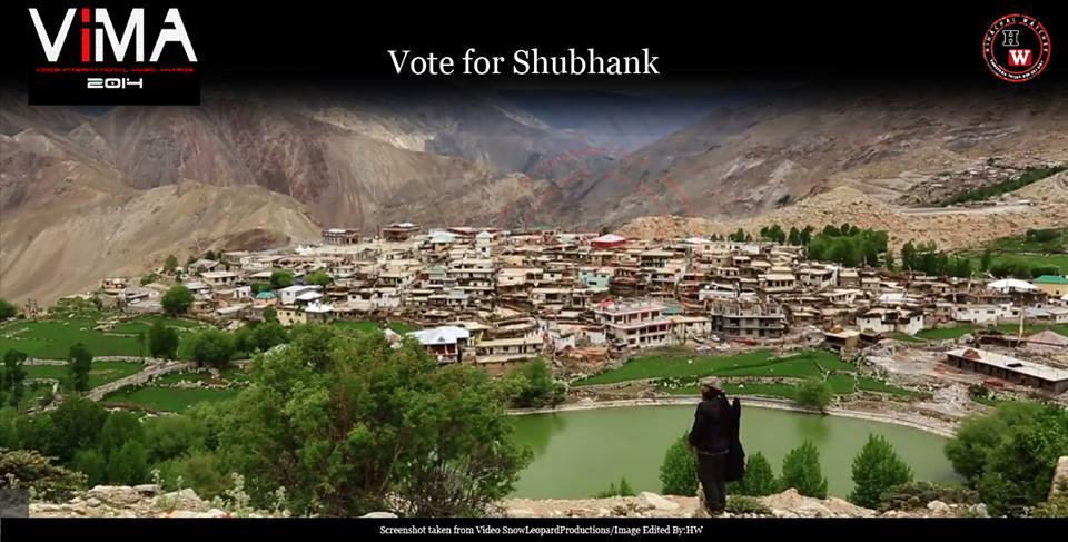 himachalwatcher_shubhank_VIMA