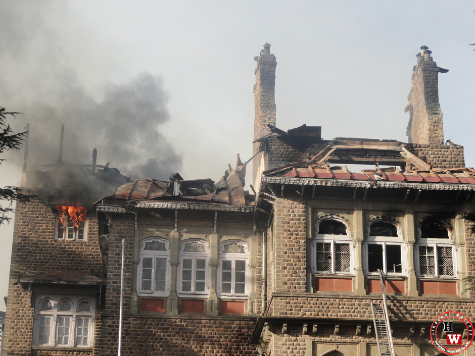 Fire-AG-office-shimla-1