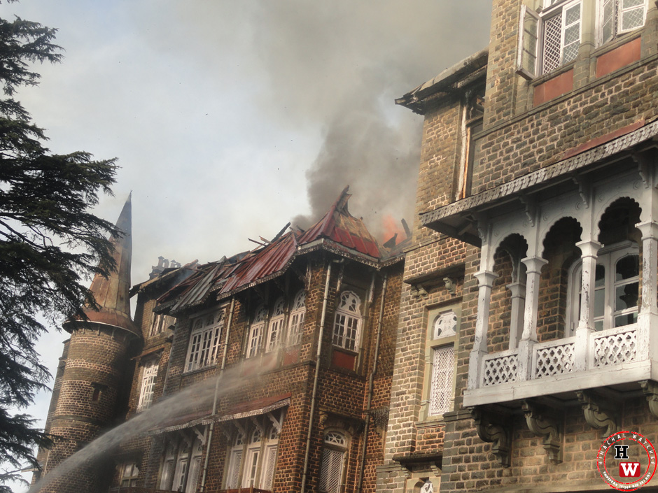 Fire-AG-office-shimla-3