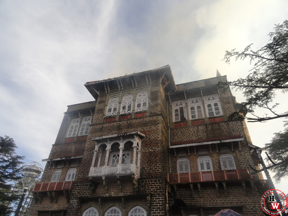 Fire-AG-office-shimla-5