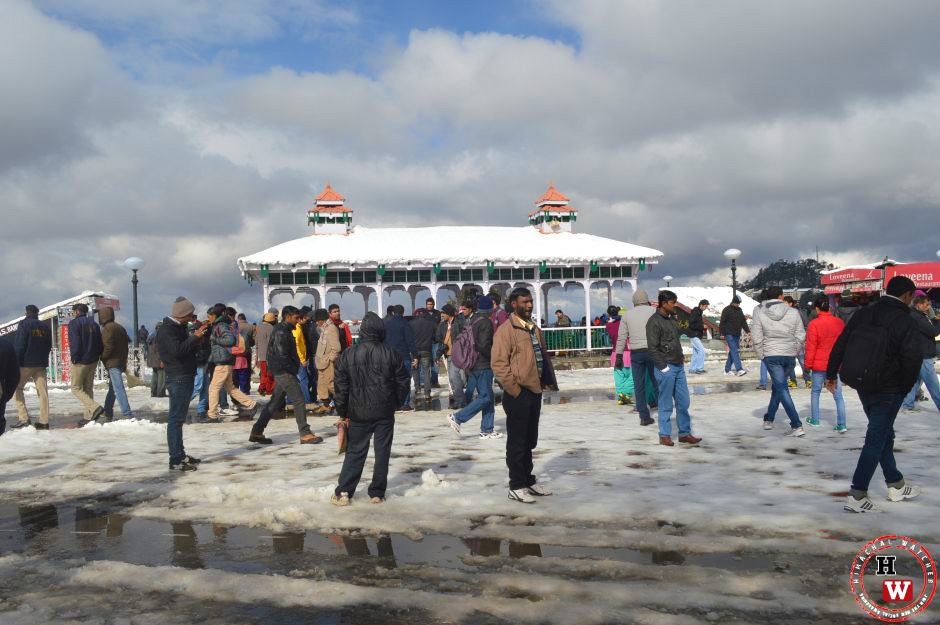 Tourism-activity-in-himachal