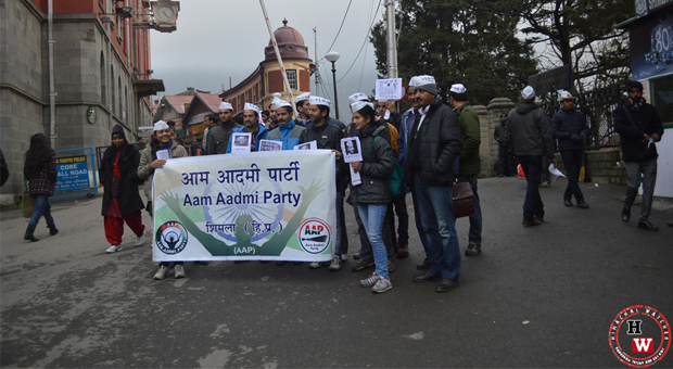 aap-himachal-shimla-feature
