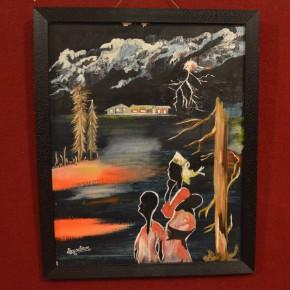 artist-from-shimla