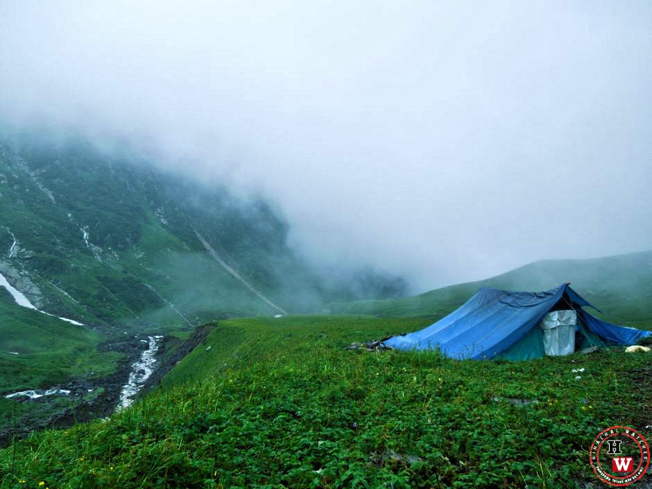 ecotourism-in-himachal