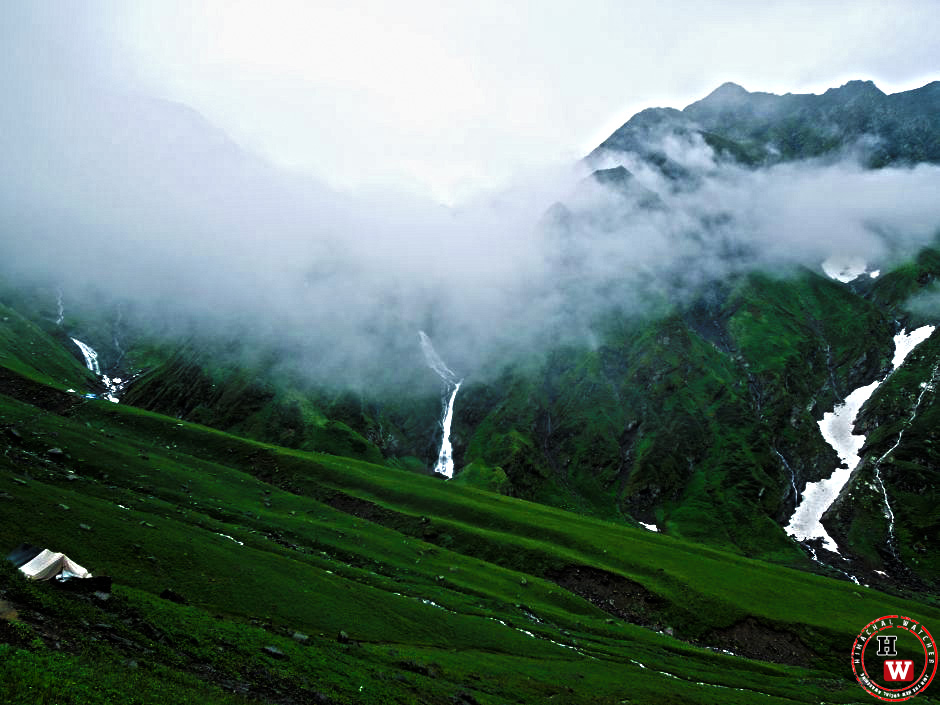 green-heaven-at-shrikhand-mahadev