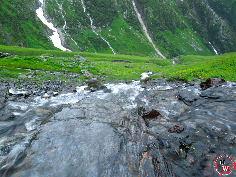 himalayan-thrill-at-shrikhand-mahadev-trk
