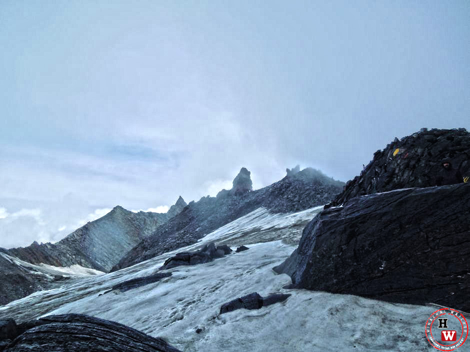 top-of-shrikhand-mahadev