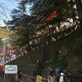 Lakkar-Bazar-from-Shimla-Ridge