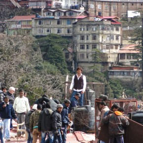 bang-bang-shooting-mall-road-shimla - Copy