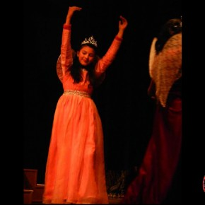 classical-and-western-dance-workshop-at-Gaiety