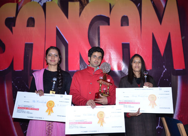 himachali-singer-talent-hunt-2013