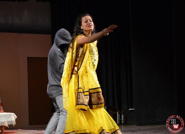historic-Gaiety-Theatre-Shimla