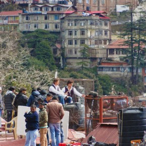 hrithik-roshan-bang-bang-movie-shimla