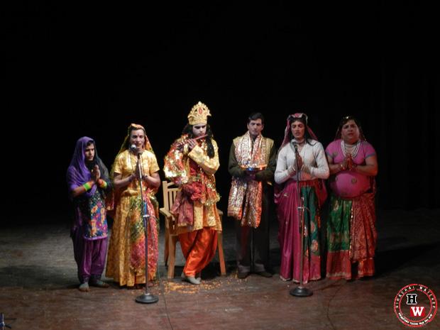 Him-Rang-Mahotsav-6