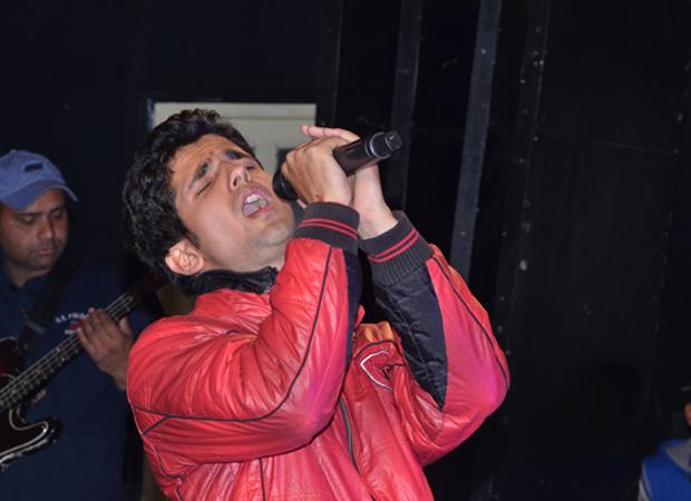Sangam-Sur-Sangeet-Ka-Season-1-shimla-cedar-productions