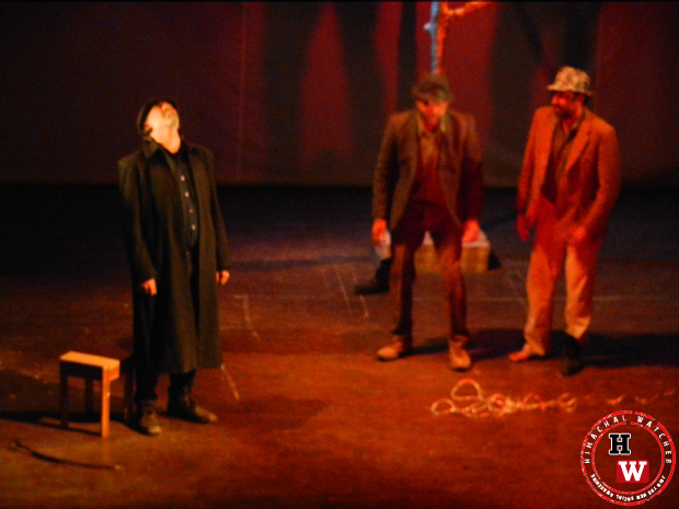 Godot-staged-at-Gaiety