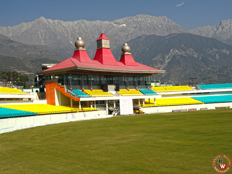 Himachal-Pradesh-Cricket-Association-hpca-dharamshala
