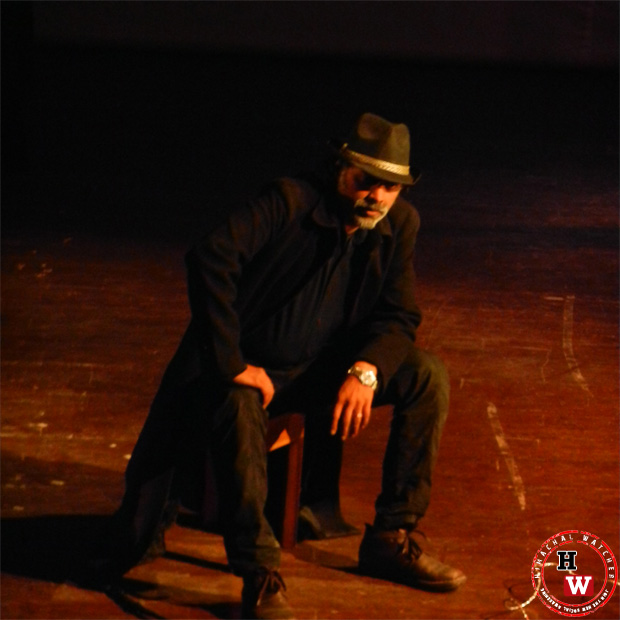 Waiting-for-Godot-staged-at-Gaiety