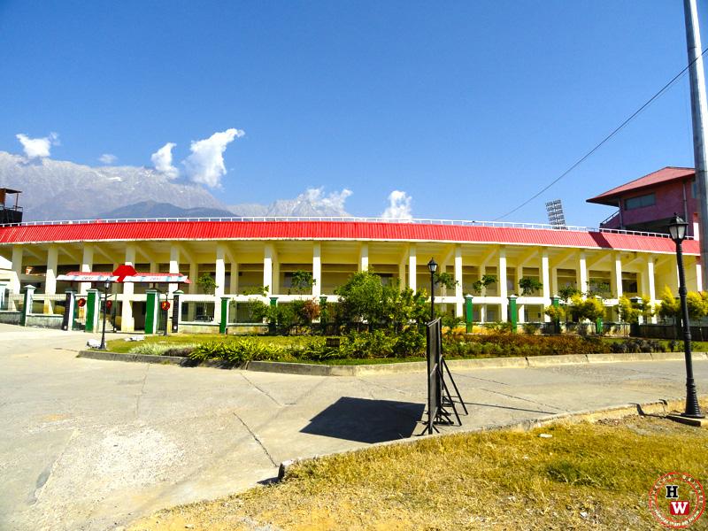 hpca-stadium-himachal