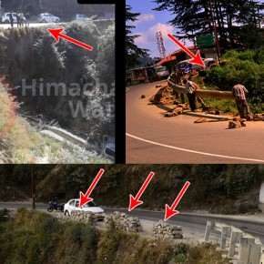 shimla-by-road-missing-railings-jugaad-by-hppwd