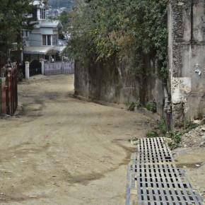 shimla's developments in public's facilities
