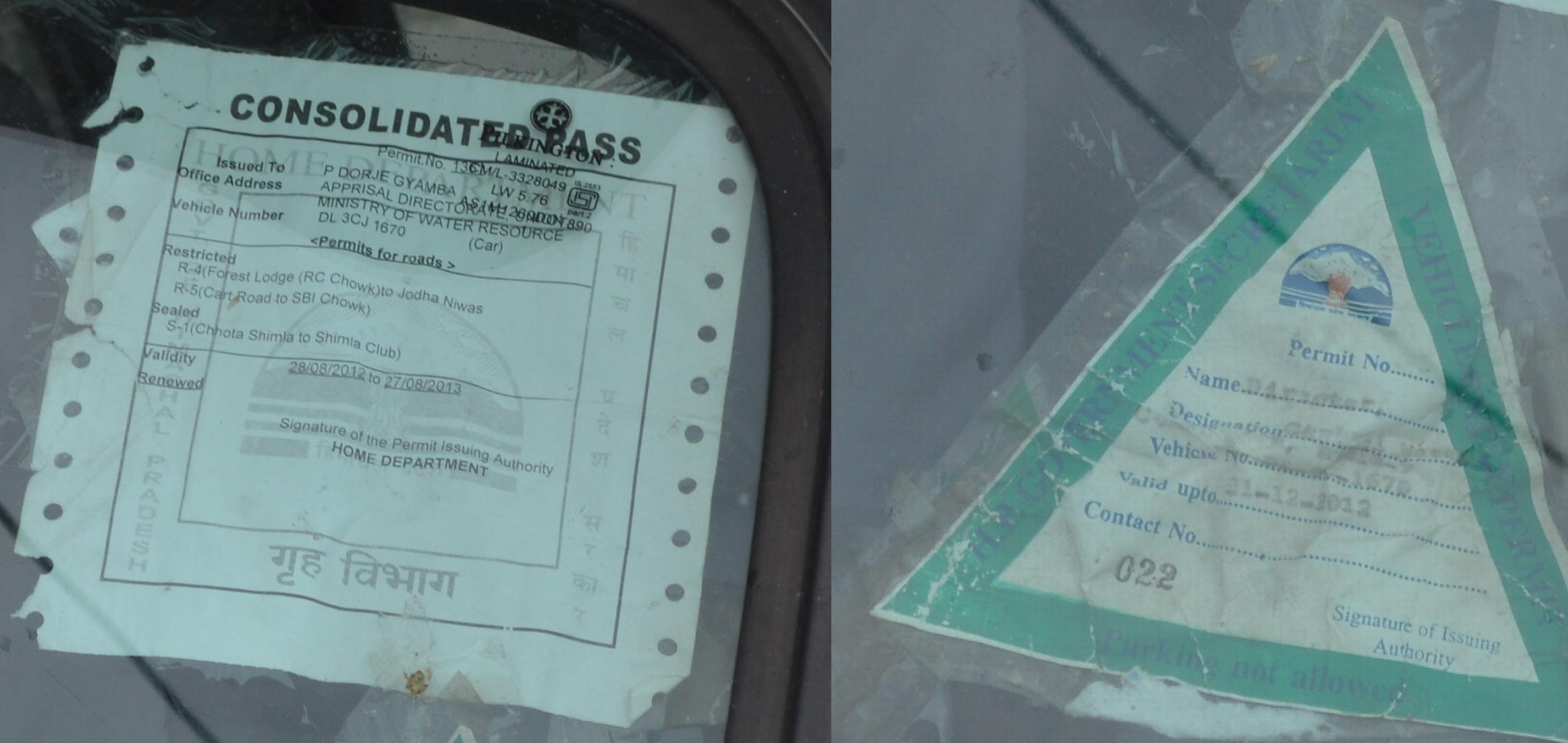 expired-permit