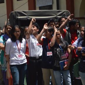 hpu girl students