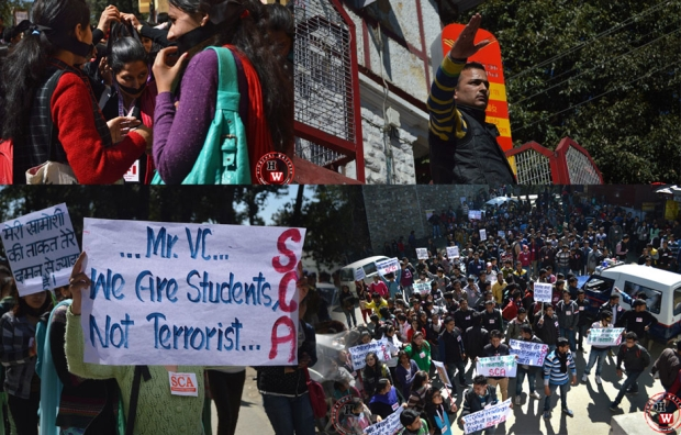 hpus-oppressive-policy-and-dictatorship-shimla