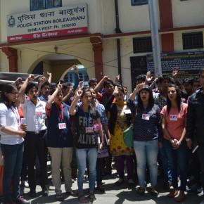 shimla gangrape case