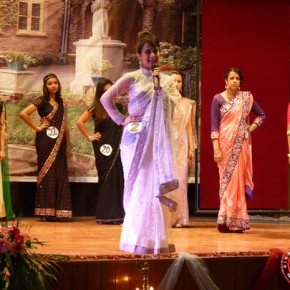 shimla bedes college girls