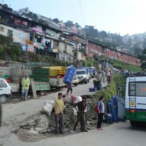 shimla-safey-railings