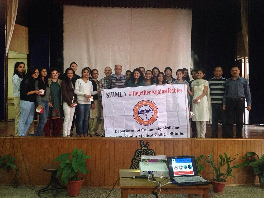 world-rabies-day-shimla-beds-college