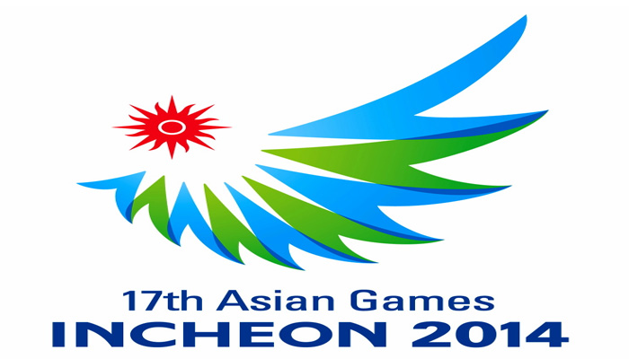 Chief Minister announces cash prizes for Himachali players-17th-asian-games