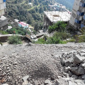 accident-kasumpti-shimla