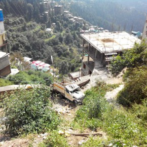 accidents-in-shimla