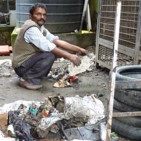 clean india gandhi jayanti