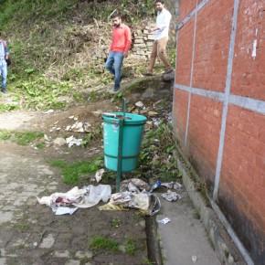 cleaning-hpu-summerhill