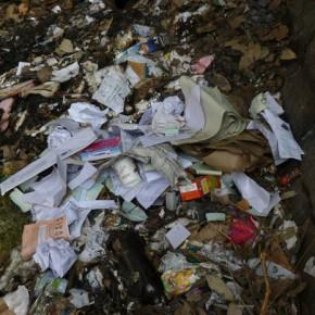 hpu-garbage-in-open