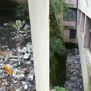hpu-garbage-summerhill