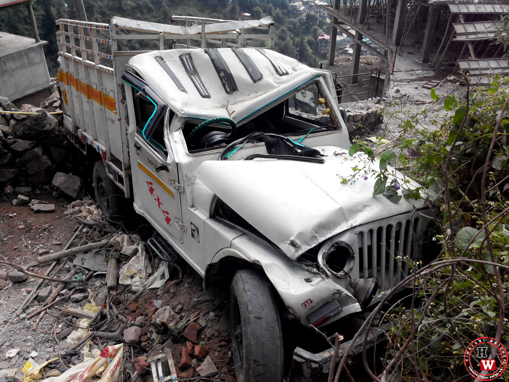 nh-22-accident-shimla