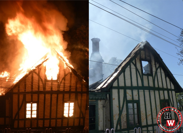 Aftermaths-of-Deepak-Project-Fire--Heritage-Minto-Court