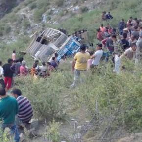 Chamba bus accident-2