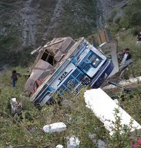 Chamba bus accident-3