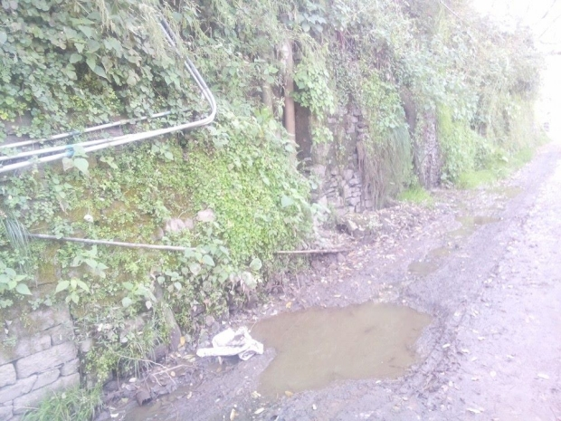 bad-roads-shimla
