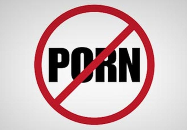 ban on porn in india